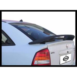 Alettone - Spoiler Opel Astra G 3-5P 98