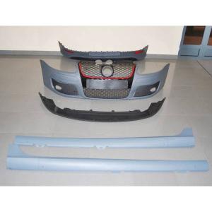 Kit COMPLETI Volkswagen Golf 5 Look GTI