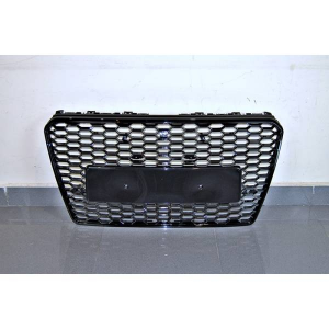 Sport Grille Audi  A7 2011-2015 Look RS7