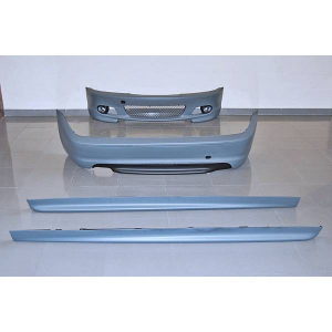 Kit COMPLETI BMW E46 98-05 2P Look M-Tech ABS