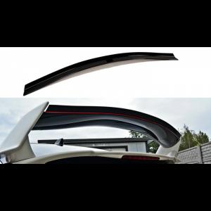 Alettone - Spoiler Honda Civic Fk2 '15 Type R