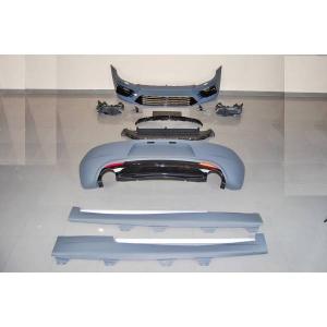 Kit COMPLETI Volkswagen Scirocco R 2008-2013