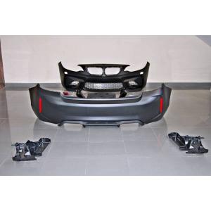 Kit COMPLETI BMW F22 / F23 look M2