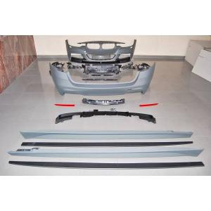 Kit COMPLETI BMW F30 Look M Performance
