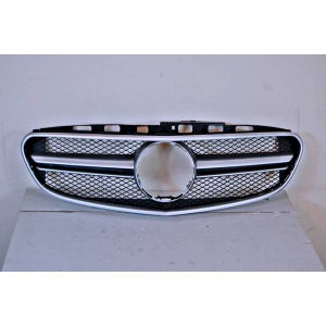 Griglia Mercedes W205 2014-2018