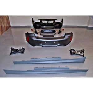 Kit COMPLETI BMW F21 LCI 15-19 look M2
