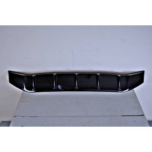 Spoiler Toyota GT86 / Subaru BRZ FACELIFT ABS