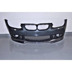 Paraurti Anteriore BMW E92 / E93 06-09 Look M3 Carbonio