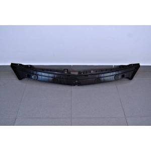 Convertitore paraurti Mercedes W176 12-15 alla versione 16-17 Look AMG