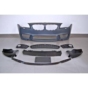 Paraurti Anteriore BMW F10 / F18 13-16 LCI Look M5