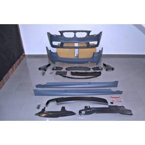 Kit COMPLETI BMW F11 13-16 LCI Look M5