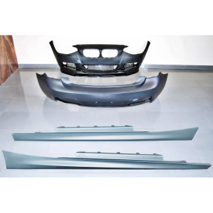 Kit COMPLETI BMW F21 12-14 Look M Performance