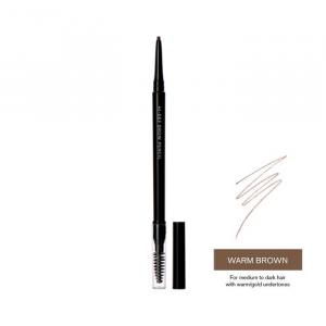 Revitalash Hi-DefBrow Pencil Warm Brown
