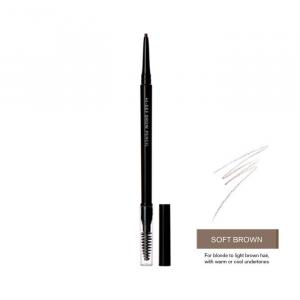 Revitalash Hi-DefBrow Pencil Soft Brown
