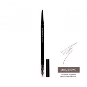 Revitalash Hi-DefBrow Pencil Cool Brown