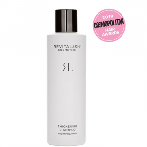 Revitalash Thickening And Scalp Therapy Shampoo 250ml