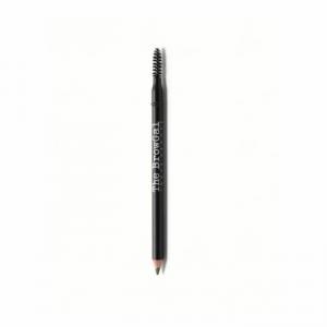 The Browgal Skinny Eyebrow Pencil 06 Blonde