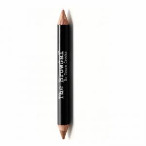 The Browgal Highlighter Pencil 01 Champagne Cherub 6g