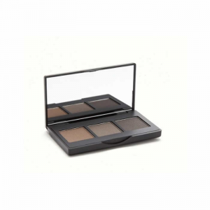 The Browgal Convertible Brow Powder To Pomade Duo Dark Hair 01