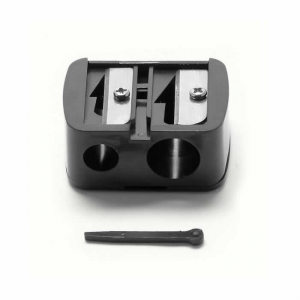 The Browgal Pencil Highlighter Sharpener