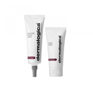 Dermalogica Overnight Retinol 0.5% Repair With Buffer Cream 30ml