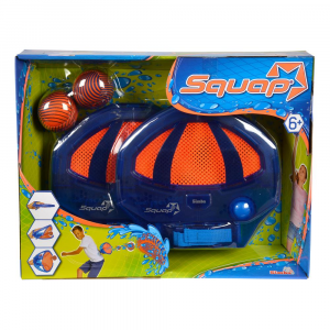 SQUAP BY SIMBA TOYS