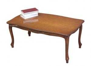 Tavolino 'Granclassico' - OFFERTA