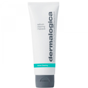 Dermalogica Sebum Clearing Mask 75ml