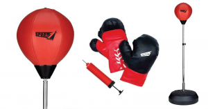 PUNCHING BALL PRO - SPORT ONE