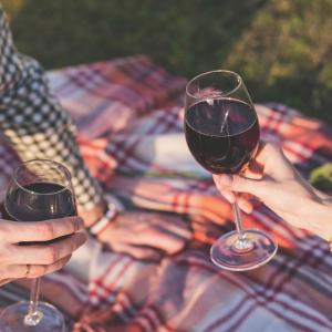 Degustazione romantica - ore 17 - scegli la tua data