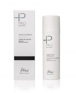 Gentle Cream Crema Viso Lenitiva per Pelli Sensibili e Delicate