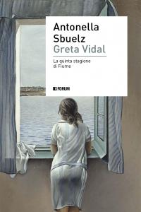 Presentazione libro Greta Vidal di Antonella Sbuelz – 25 giugno 2020