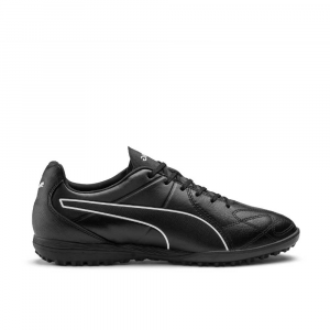 Puma King Hero Calcetto da Uomo