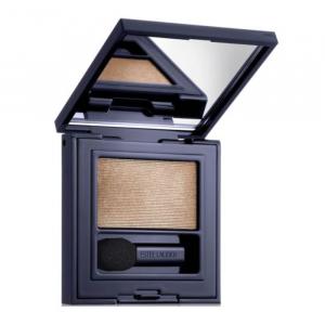 Estee Lauder Pure Color Envy Defining Eyeshadow Decadent Copper