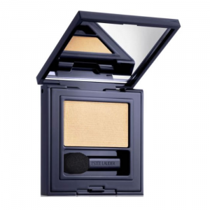 Estee Lauder Pure Color Envy Defining Eyeshadow Flawless