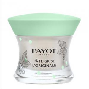 Payot Pâte Grise L'Originale 15ml