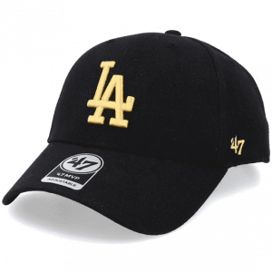 Cappello 47 MVP Los Angeles Dodgers