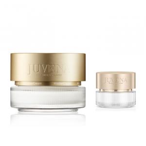 Juvena MasterCream 75ml + Mastercream Eye And Lip 20ml