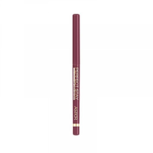 Astor Lipliner Perfect Stay Automatic 004 Tender Cherry