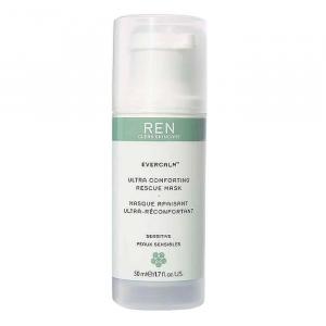 Ren Evercalm Ultra Conforting Rescue Mask 50ml