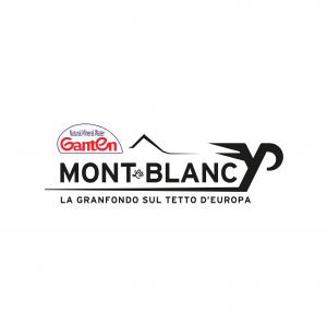 La Tua Ganten Mont Blanc
