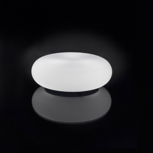 ARTEMIDE LAMPADA ITKA 20 TABLE