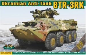 BTR-3RK