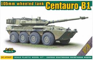 Centauro B1