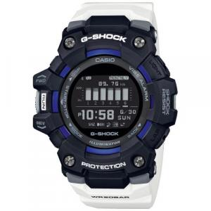Casio G-Shock G-Squad GBD-100-1A7ER