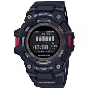 Casio G-Shock G-Squad GBD-100-1ER