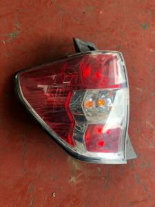 Fanale sx usato Subaru Forester 3à serie 2008>