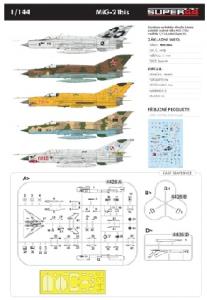 MiG-21bis