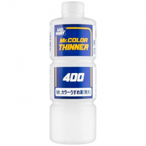 Mr. Color Thinner 400 ml