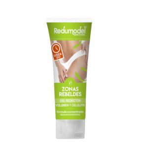 Redumodel Volume And Cellulite Reducer Gel Tube 100ml